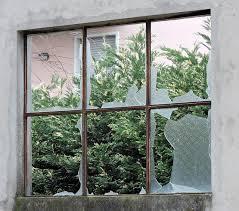 Barnet Glass - Your Local Glazier