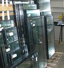 Belvedere Glazier - Your Emergency Glazier Near You